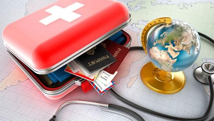 seguro-viagem-saude