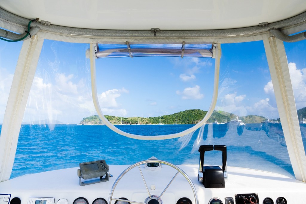 boat-828659_1280