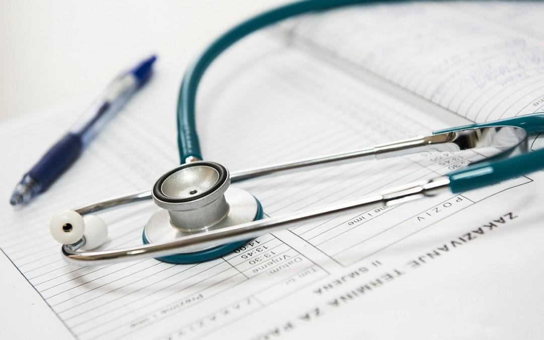 Entenda tudo sobre Seguro Saúde Empresarial