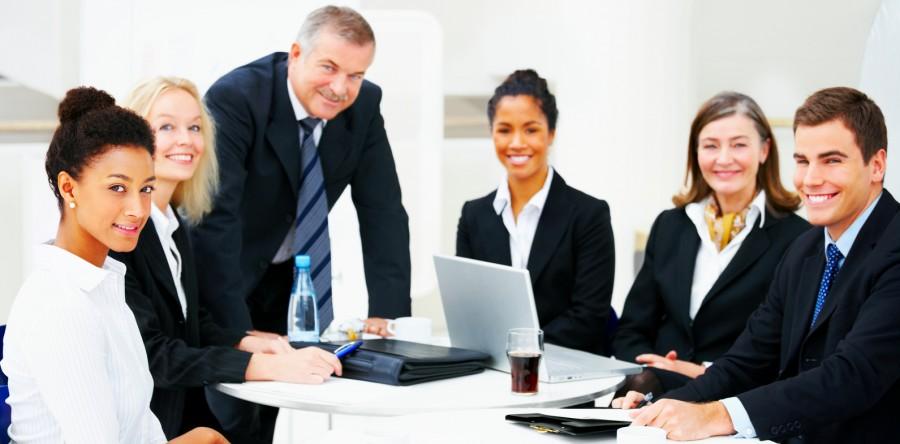 Seguro de Vida em Grupo: por que sua empresa ganha com seus funcionários protegidos