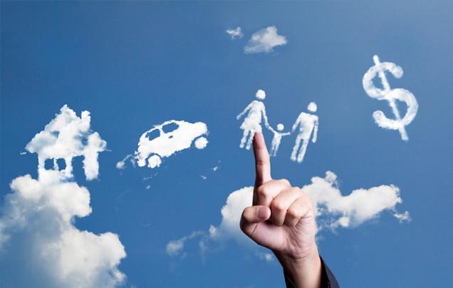 Consórcios: acerte na escolha para Investir no seu Sonho