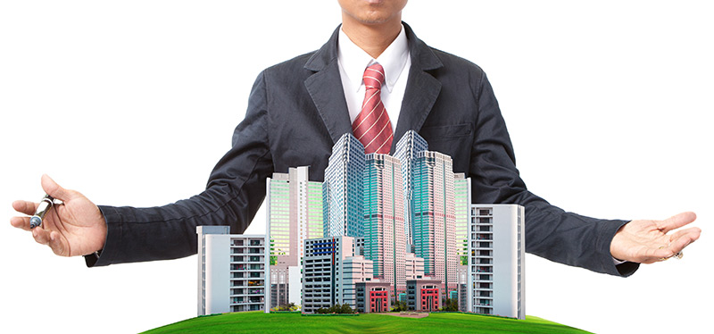 Síndico: acerte na contratação do Seguro Condomínio