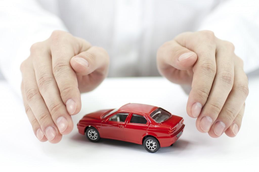 989994-car-insurance