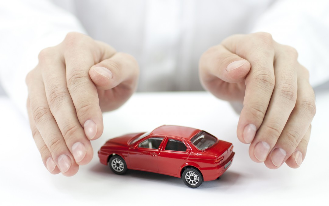 Evite prejuízos: consultor explica as melhores coberturas de seguro para o seu automóvel | Agência OGlobo