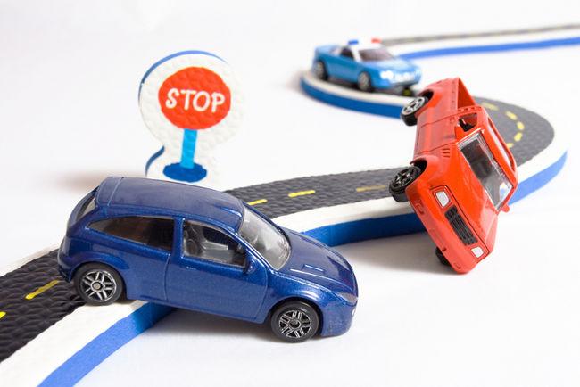 Saiba quais as coberturas que seu Seguro Automóvel precisa ter