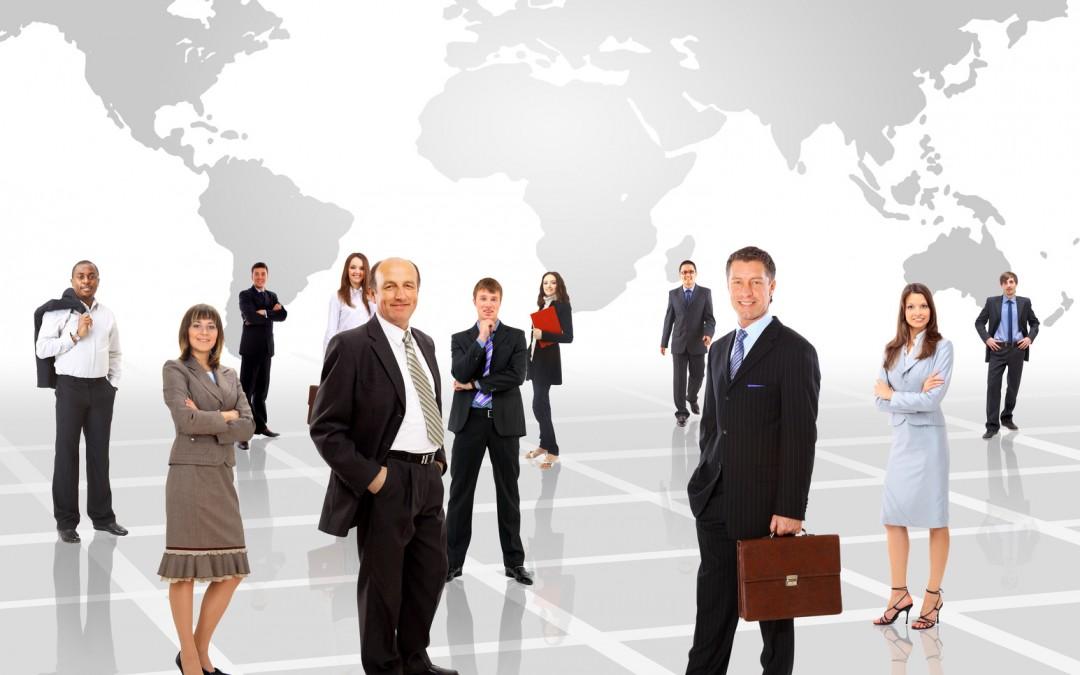 O que cobre um Seguro para Profissional Liberal e quais as profissões atendidas