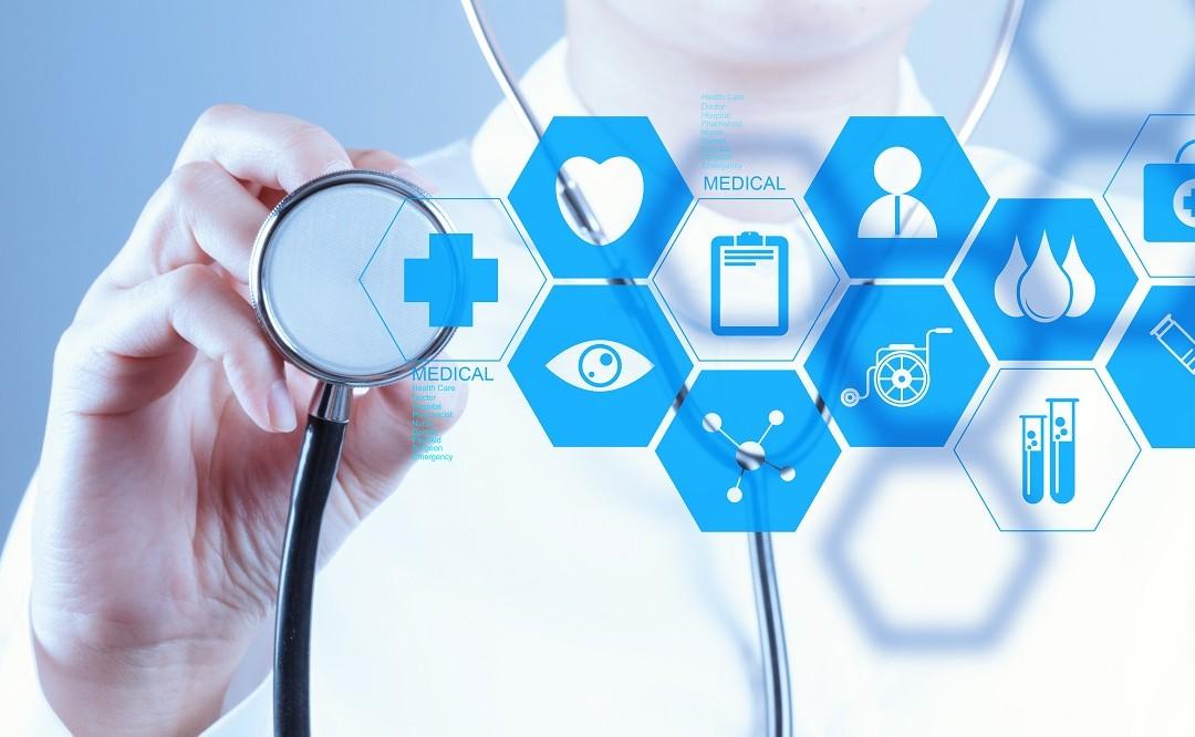 Entenda a importância e os benefícios de um Seguro Saúde