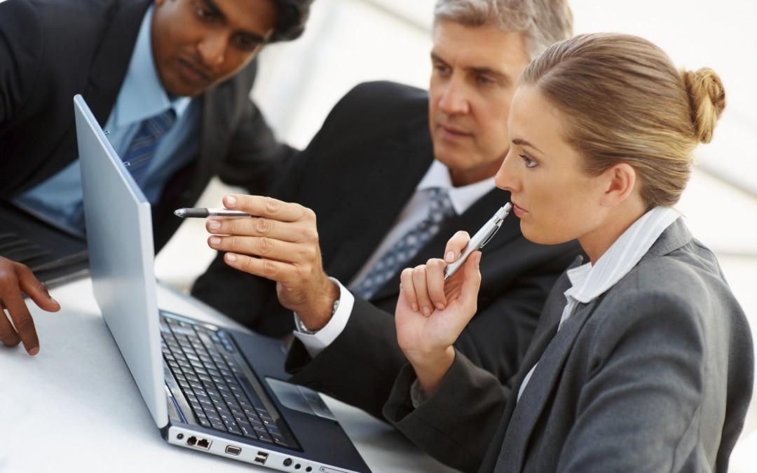 Seguro Empresarial – Conheça os principais tipos de seguros que não podem faltar em sua empresa