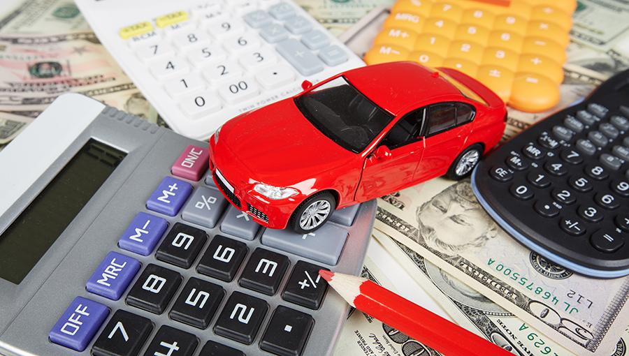 Seguro Automóvel – Por que eu preciso de um?