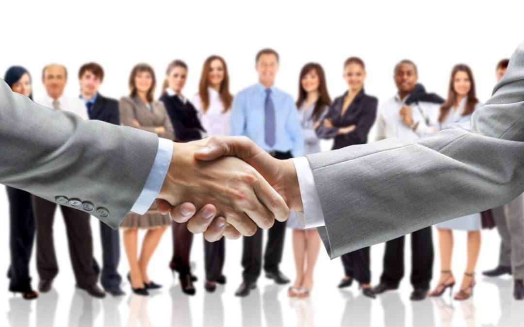 Saiba as Vantagens e qual plano contratar de Seguro para Profissional Liberal