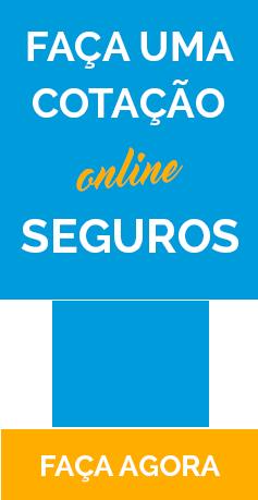 cotacao-online-rfg