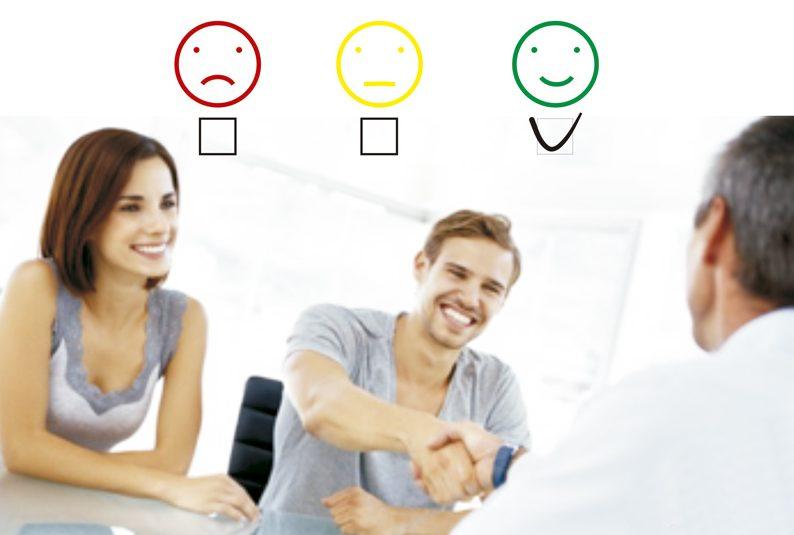 Saiba como um corretor pode te ajudar a economizar na contratação de seguros