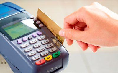 7 Dicas para você usar melhor o Cartão de Crédito e não acumular dívidas