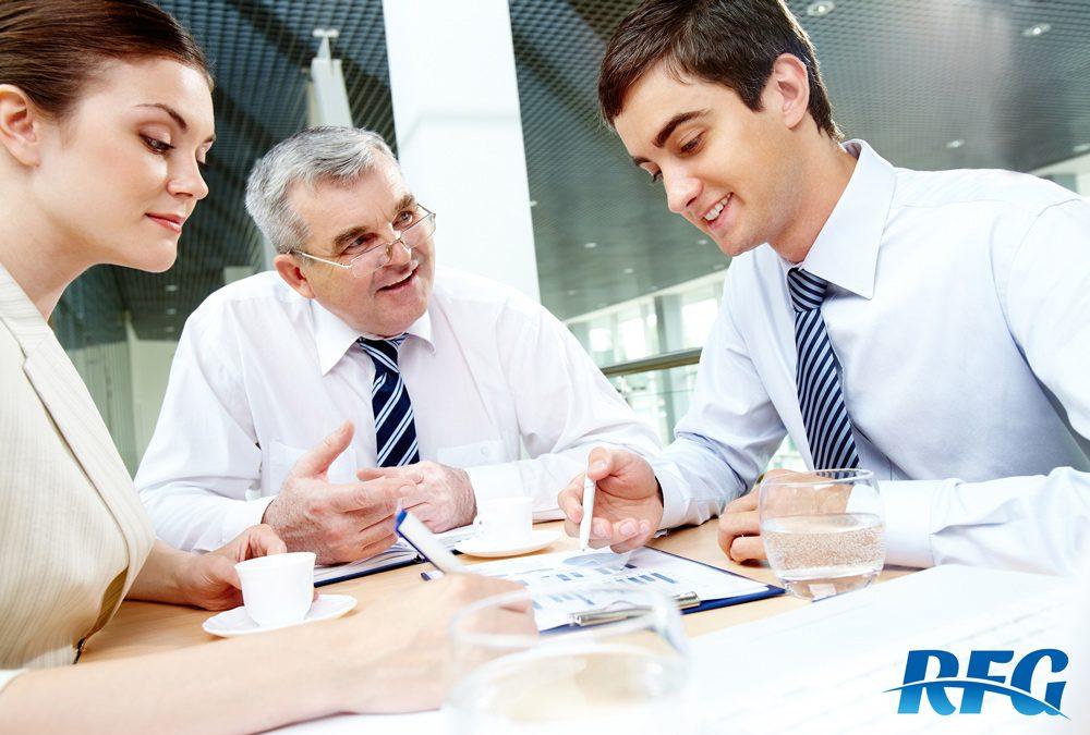 Saiba como um corretor pode te ajudar em seguros e serviços financeiros | Portal Terra