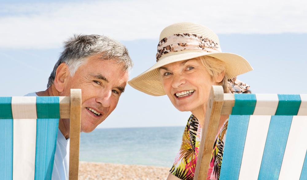 7 Dicas para você programar seu futuro e sua aposentadoria