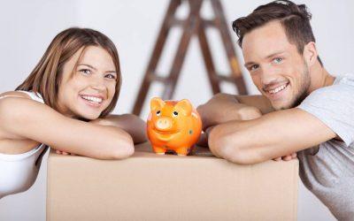 5 Dicas para planejamento financeiro de Recém-casados