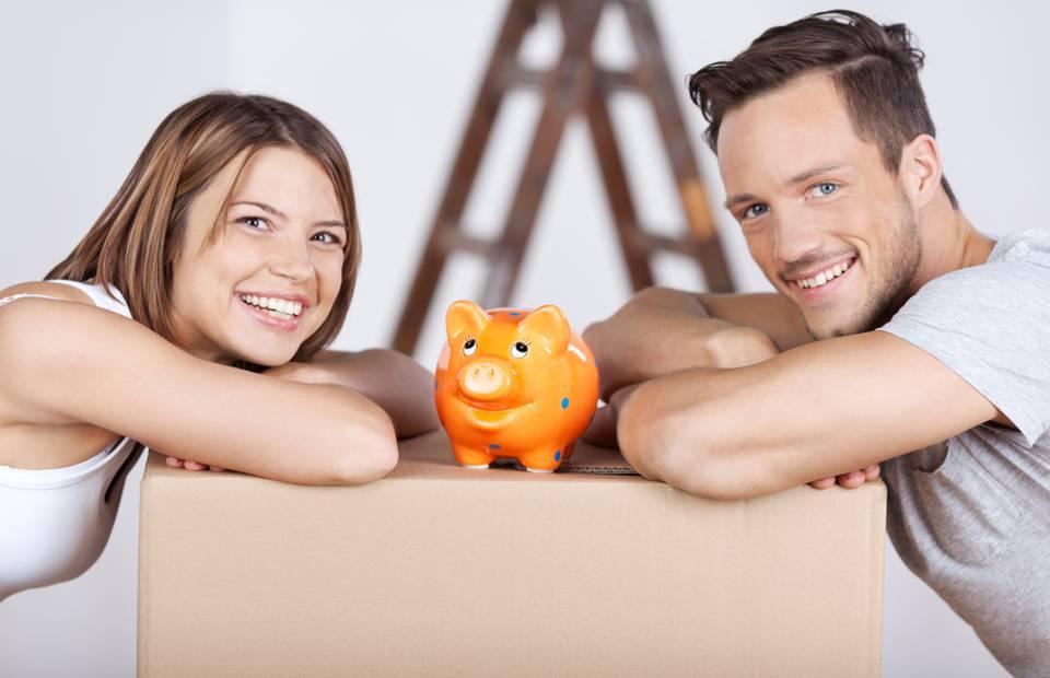Use a capitalização para economizar e ganhar prêmios em 2017 | Infomoney