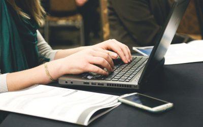Como contratar um Seguro para Notebook e Smartphone: passo a passo