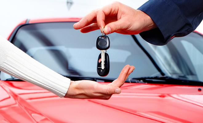 Veja como trocar seu Carro em prestações leves e SEM JUROS