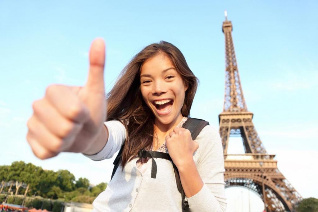 Veja como reaver os impostos de compras em viagens ao exterior | Portal Terra